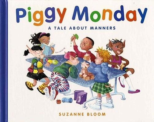 Piggy-Monday-9780807565292