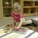 The Purpose of a Montessori Education